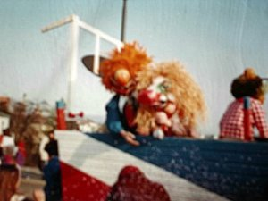 1983_04