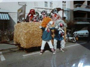 1984_02